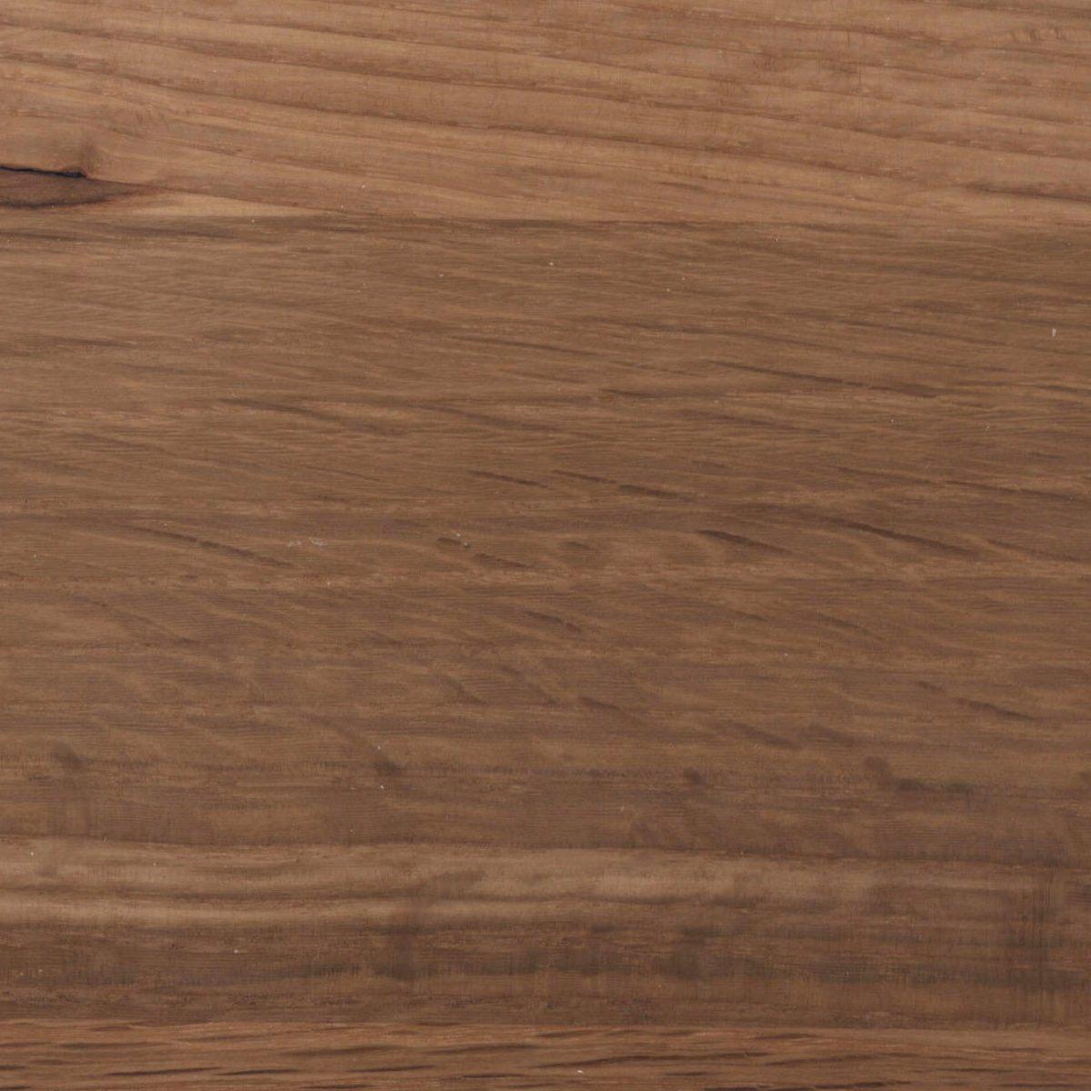 11 Quarter Sawn White Oak Wood Sample