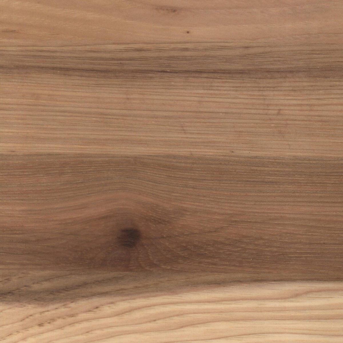 12 Hickory Wood Sample