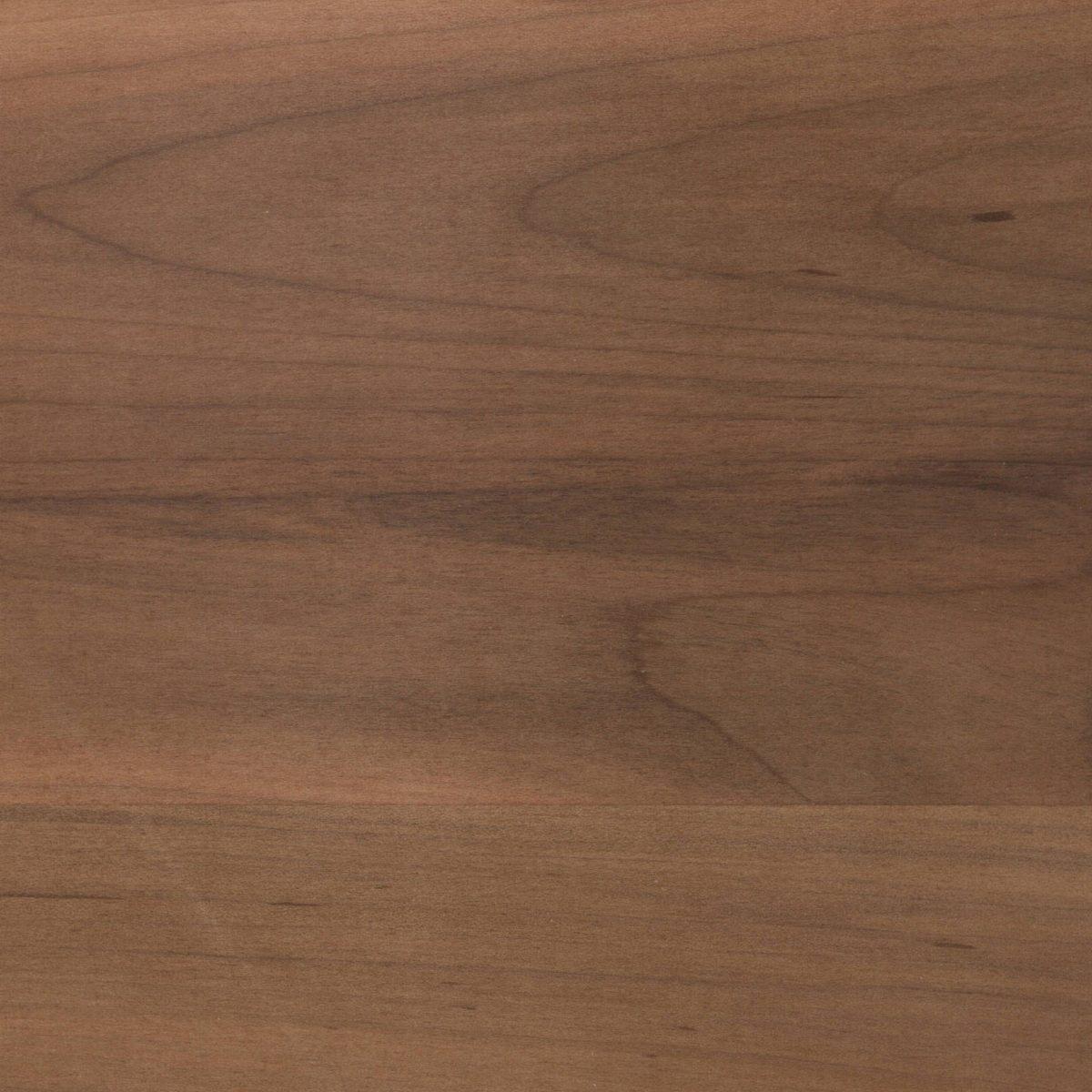 13 Brown Maple Wood Sample