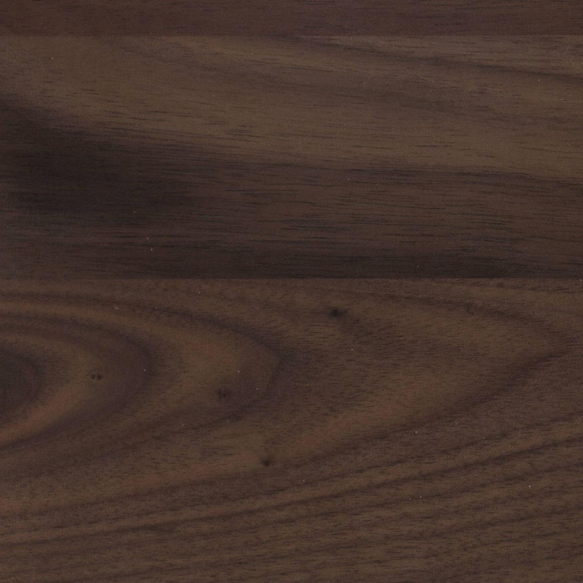 14 Walnut Wood Sample