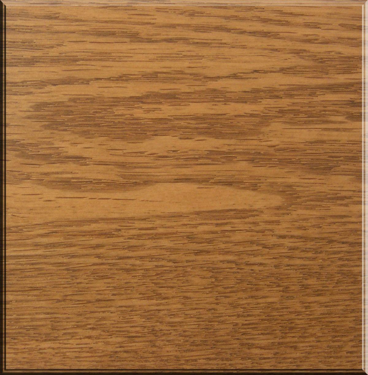 205 Medium Oak Wood Sample