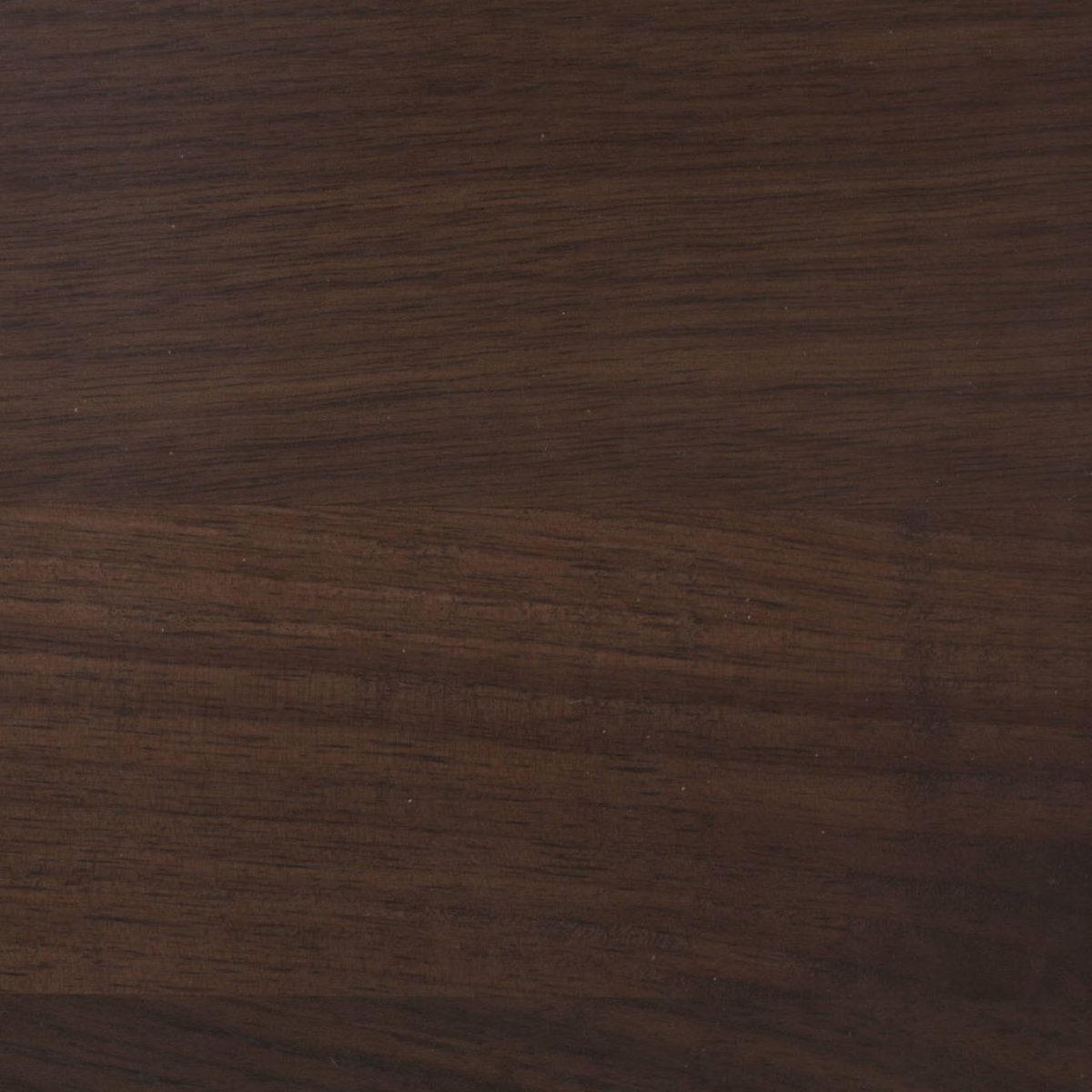 21 Walnut Wood Sample