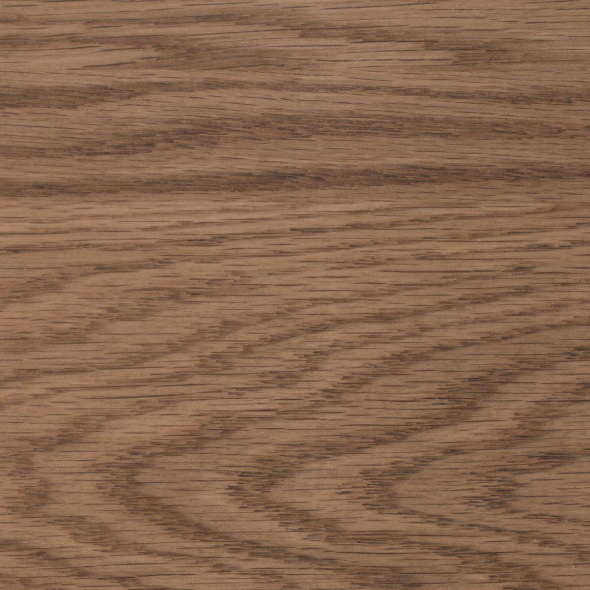 22 Oak Wood Sample