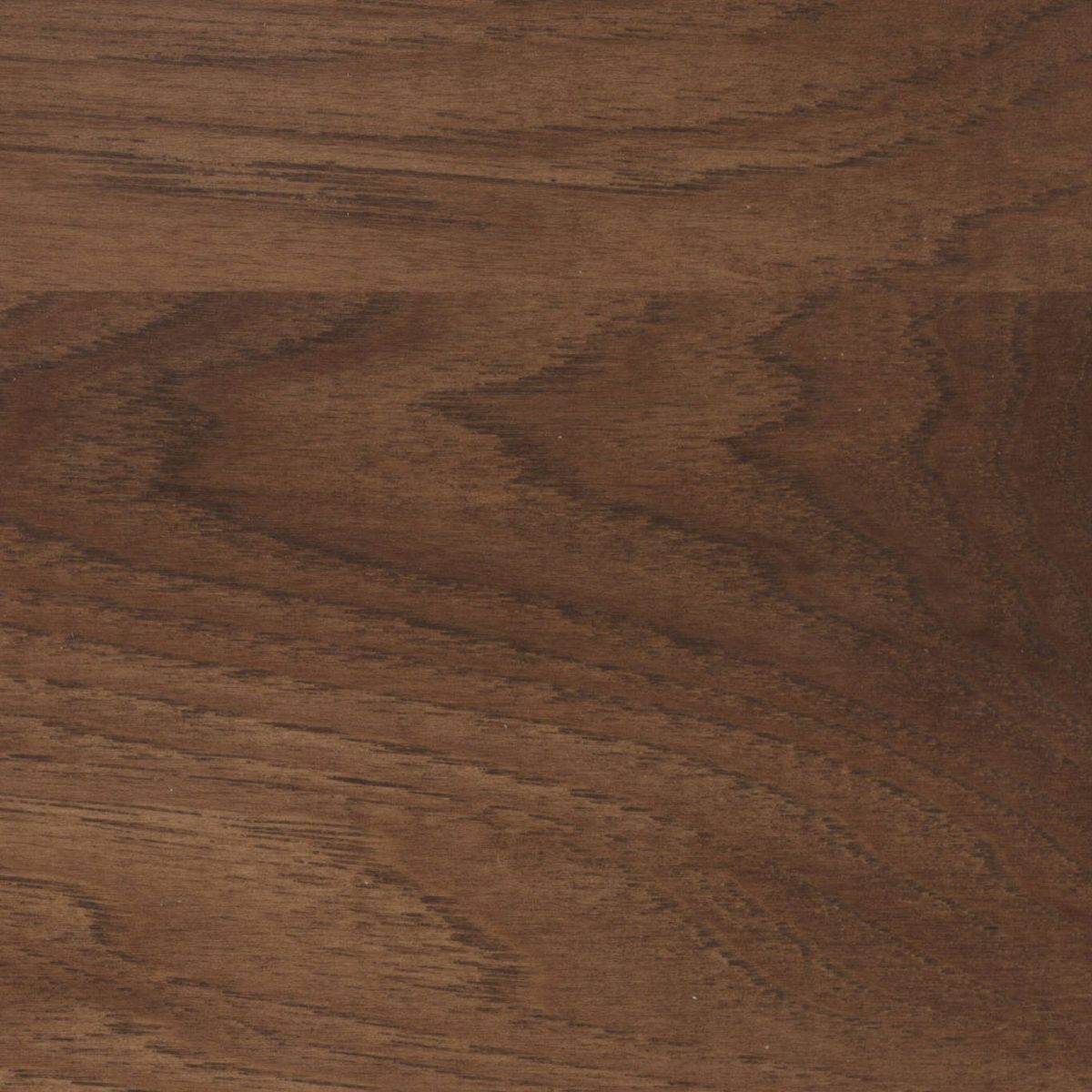 26 Hickory Stained Wood Sample