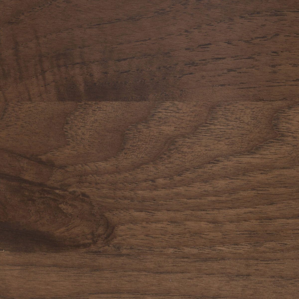 33 Hickory Wood Stain Sample