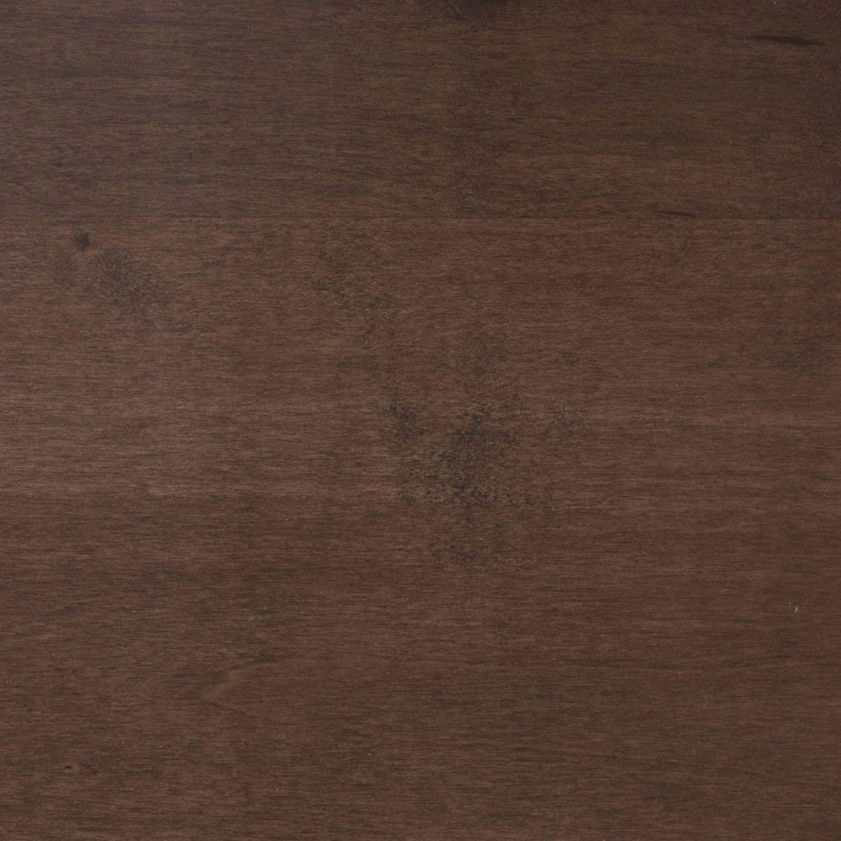 34A Brown Maple Wood Sample