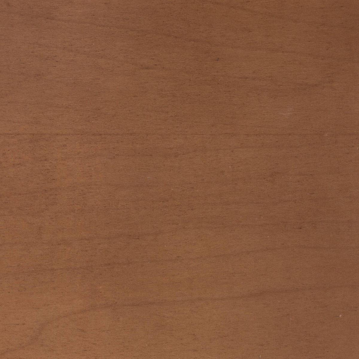 38B Lite Bronze Maple Wood Sample