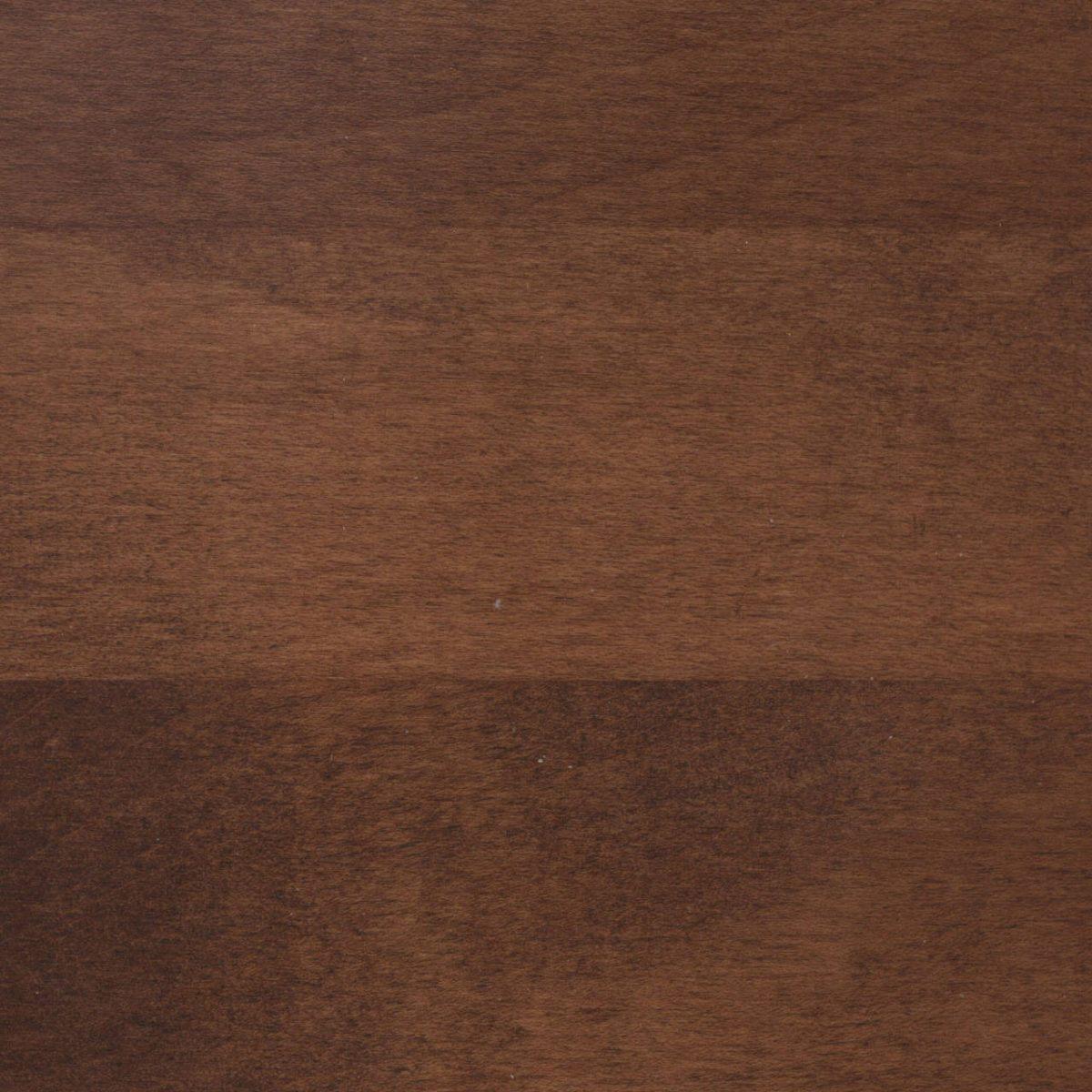 45B Maple Wood Sample