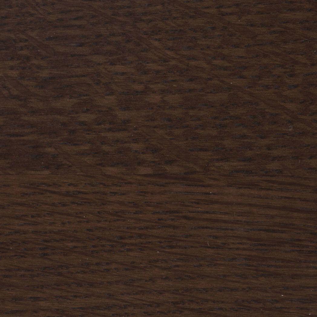 46A Quarter Sawn White Oak Wood Sample