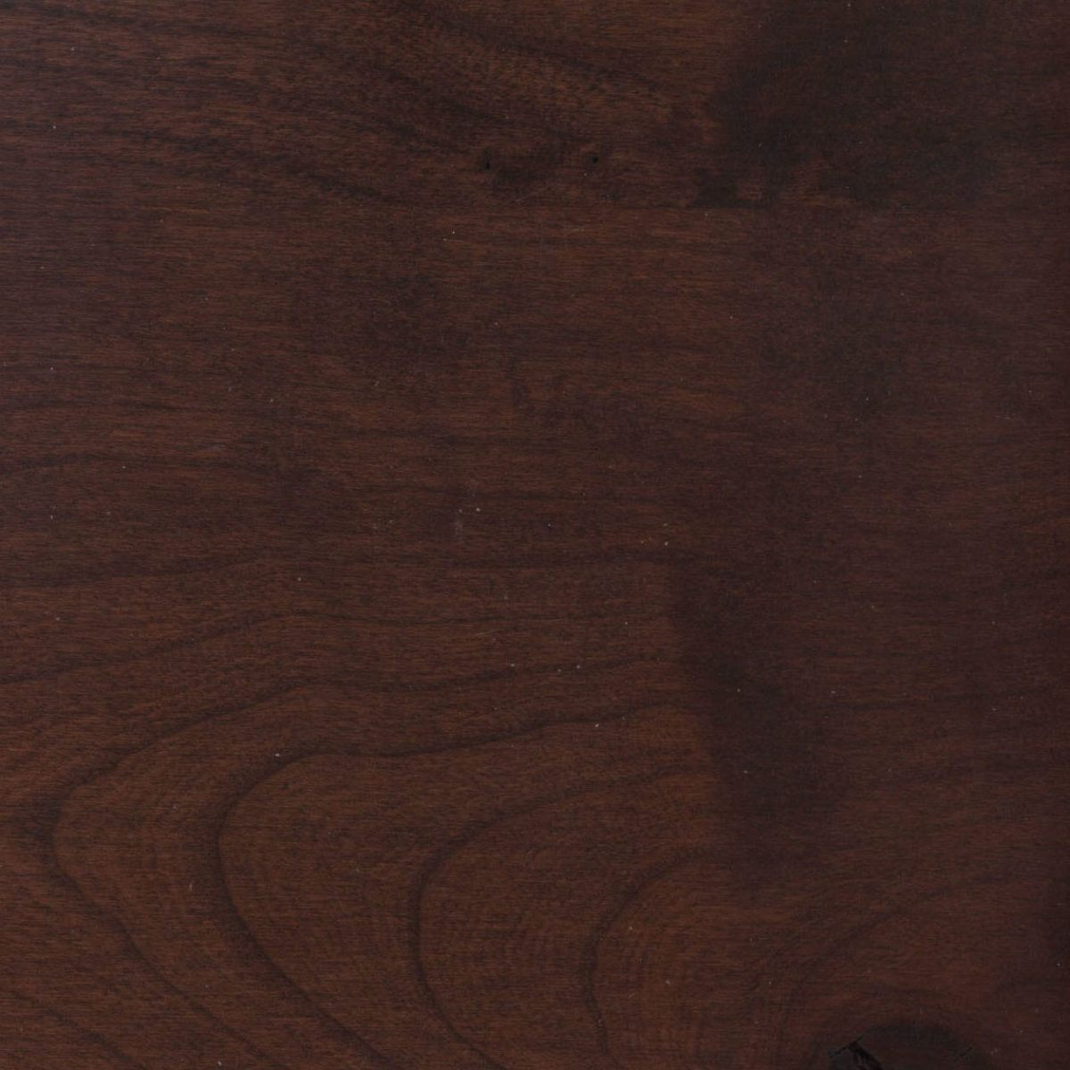 63A Rustic Cherry Wood Stain Sample