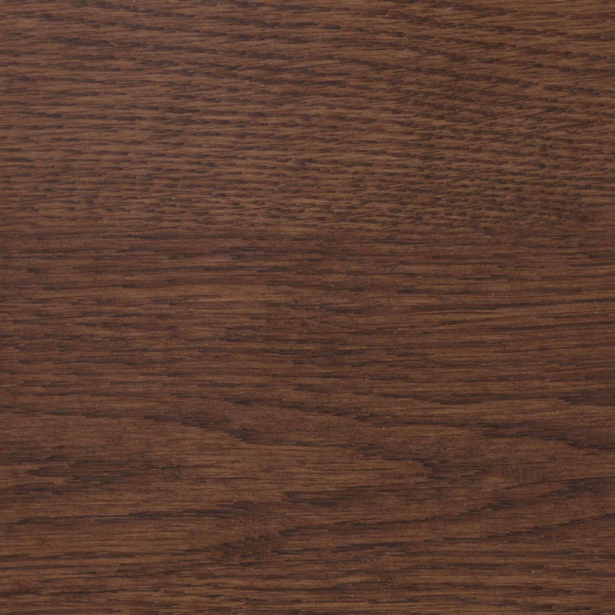 64A Oak Wood Sample
