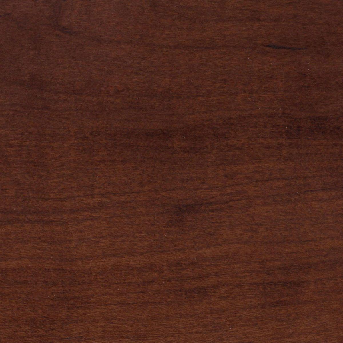 65A Cherry Wood Sample