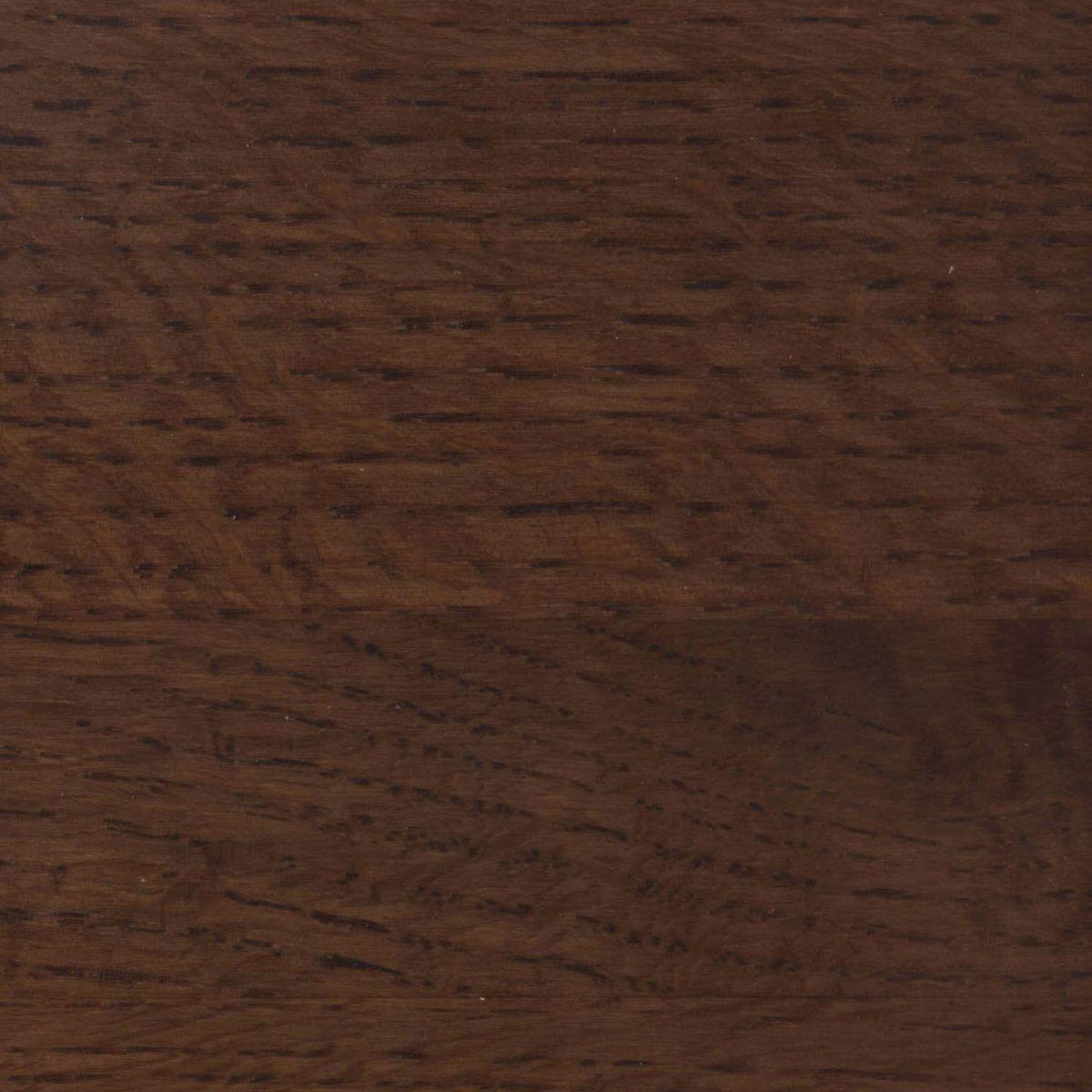 67A Quarter Sawn White Oak Wood Sample