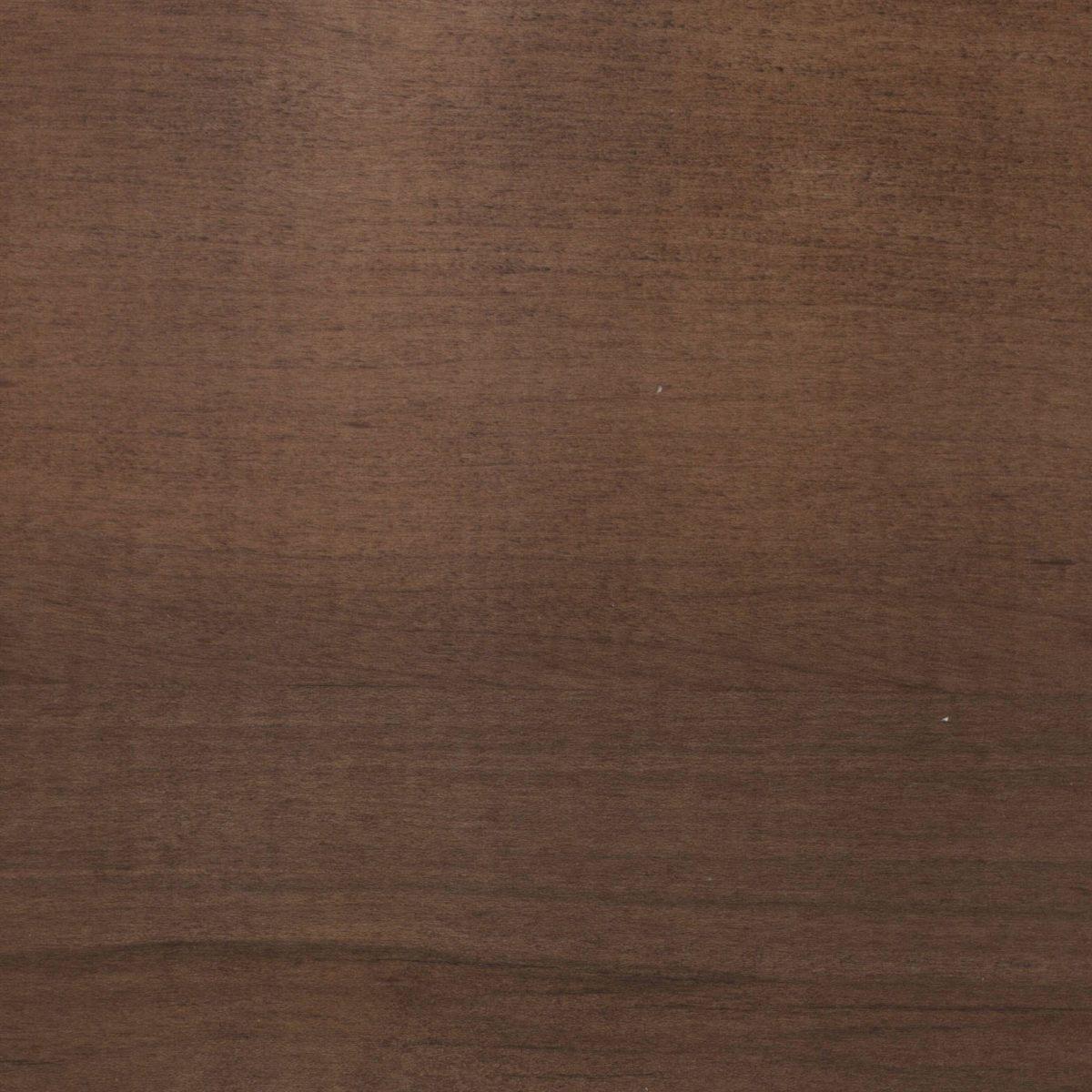 82B Brown Maple Wood Sample