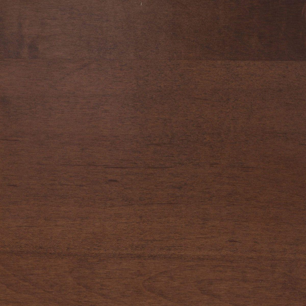 83B Brown Maple Wood Sample