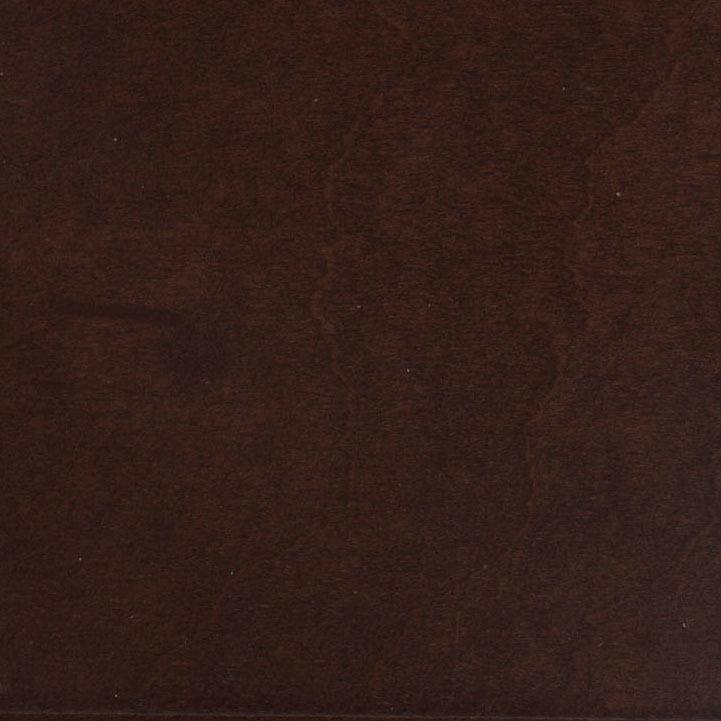 84B Brown Maple Wood Sample