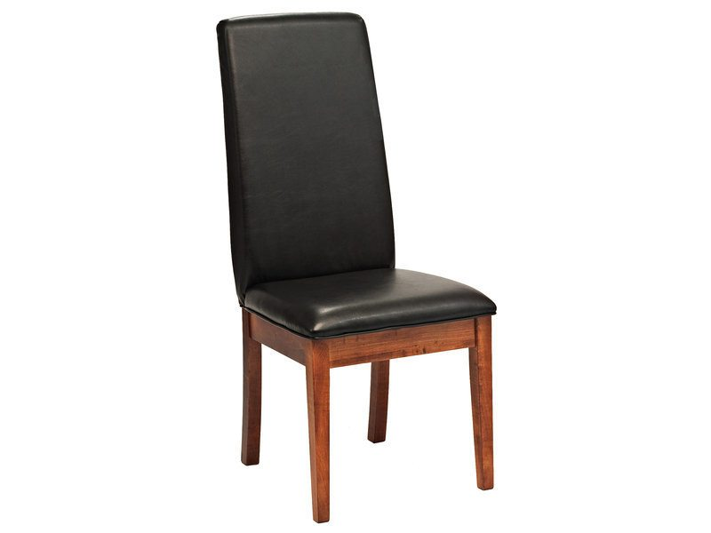 Amish Bradbury Chair