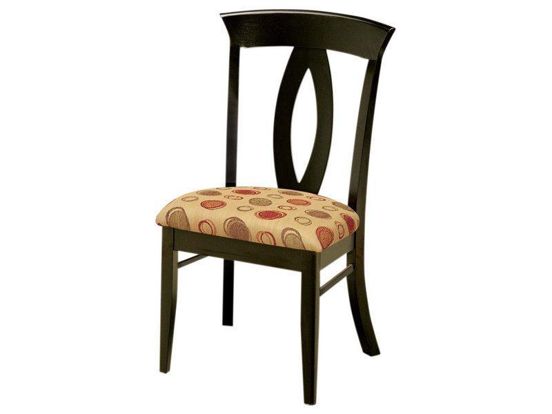 Hardwood Brookfield Chair