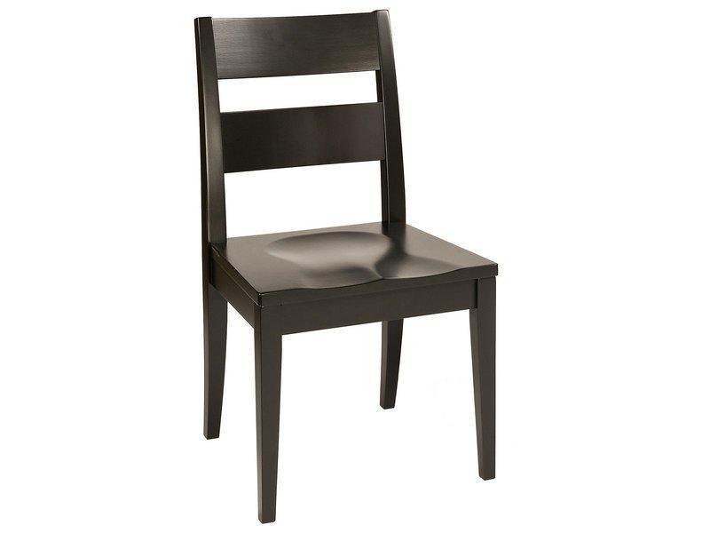 Amish Carson Chair