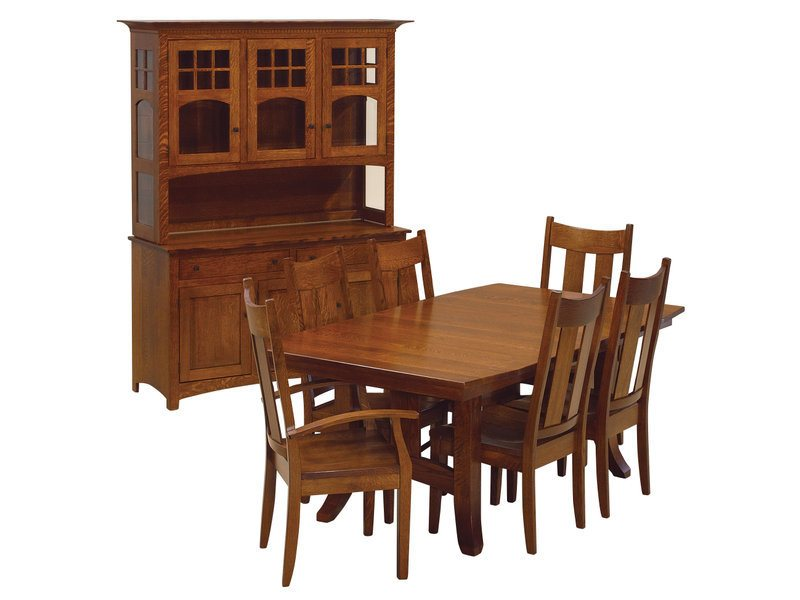 Shaker Hill Dining Room Collection