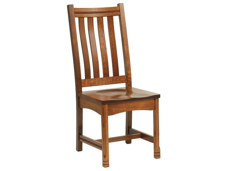 Amish West Lake Chair