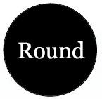 Round Top Design